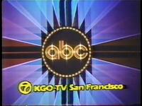 KGO-TV Legal 1980