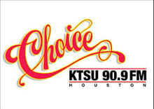 KTSU The Choice logo.jpg