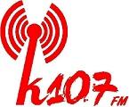 K107FM