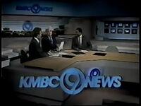 Kmbcnews90s