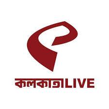 Kolkata Live.jpeg