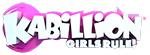 Kabillion Girls Rule