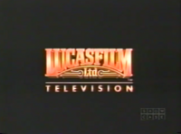 Lucasfilm Television.PNG