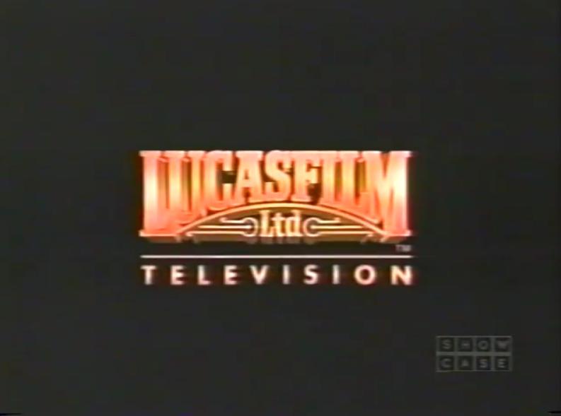 Lucasfilm Television