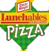 Lunchables Pizza logo.jpg