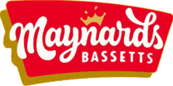 Maynards-bassetts-2020.png