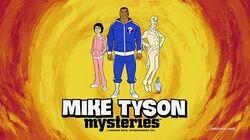 Mike tyson mysteries.jpg