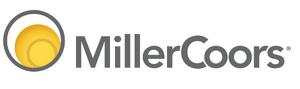 MillerCoors logo.png