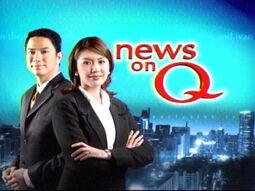 News-on-q.jpg