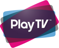 PlayTV (2010).png