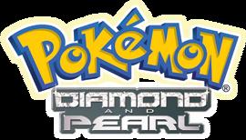 Pokemon season10 logo.png