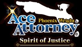 Pwaaa sprit of justice logo rgb transparent-656x410.png