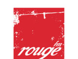 Rouge FM
