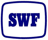 SWF-around-1980.jpg