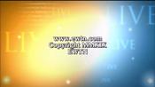 """Screenshotter--EWTNLive20190718071719FrChrisAlarMic-54'26"""""""