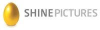 Shine Pictures logo.jpg