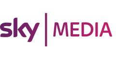 Sky Media.png
