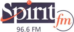 Spirit FM 1996.png