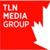 TLN Media Group.png