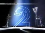 TVP2 Ident (2000-2003) (3)