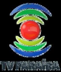 TV Paraiba 2017.png
