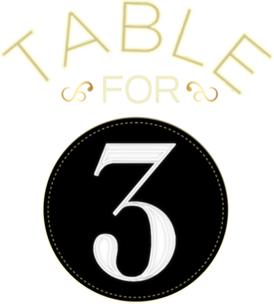 Table For 3.png