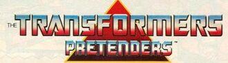 Transformers Predtenders logo.jpg