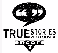 True Stories And Drama-1994.png