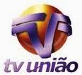 Tvunião2001.png