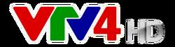 VTV4 HD-0