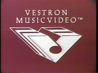 Vestron Music Video (on screen logo).jpg