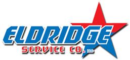 Eldridge Service Company