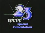 WCVETV87