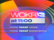 WOKR news open 2000