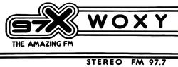 WOXY Mason 1984.png