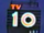 WSLS-TV