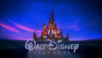 Walt Disney Pictures (2007-2011)