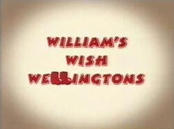 WilliamsWishWellingtons.jpg