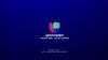 Wuvn univision hartford new haven id 2019