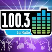 1003LaKalle2013.png
