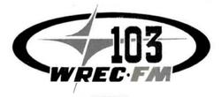 102.7 WREC FM 103.png