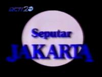19893