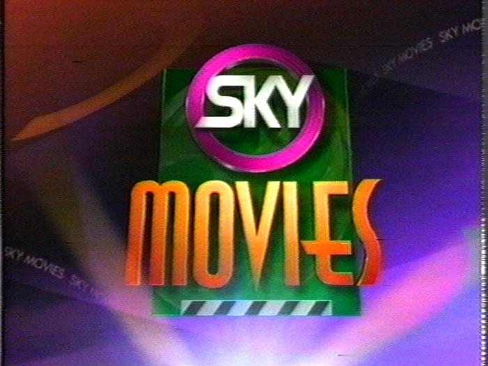 Sky Movies Max