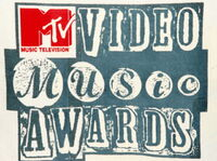 1994-mtv-vma-logo