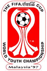 1997 FIFA World Youth Championship.png