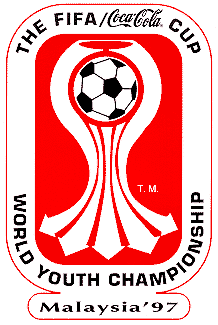 1997 FIFA World Youth Championship