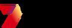 22A5C3B7-1268-4A78-AFDE-A039627FD734