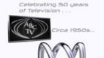 ABC2006ID50years1950s