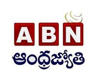 ABN Andhra Jyothi.jpeg