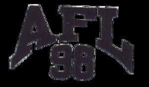 AFL98.png